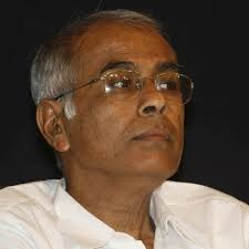 Hindu group gloats over Dabholkar's killing