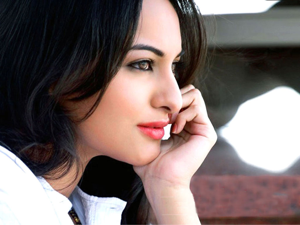 I've never been offered offensive roles Sonakshi Sinha