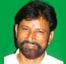Lal Singh tours flood affected areas
