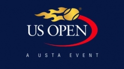 US Open results