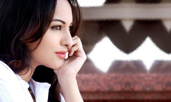 Sonakshi Sinha paid 6 crore for an item song
