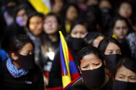 Tibet supporters to hold rally in Delhi