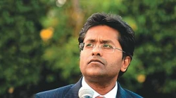 Raje, Lalit Modi have direct financial dealings: Congress