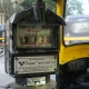 14 Auto rickshaw drivers booked for plying without fare meters