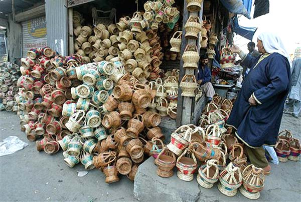 Image result for Kangri