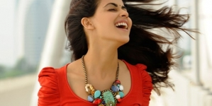 Genelia Deshmukh turns 28, gets wishes galore from B-Town