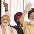 Congress to oppose Dec 21 Modi rally in Punjab