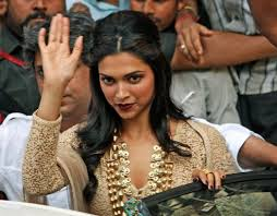 Deepika thanks fans for success
