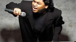 Documentary on A.R. Rahman screened at White House