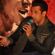 jai ho movie trailer launch with salman (8)