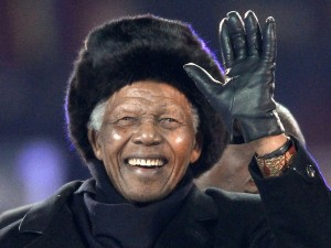 nelson-mandela-winter