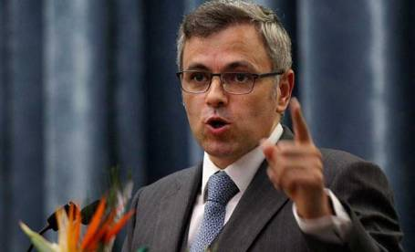 There is a Modi 'effect' even in Jammu, says Omar Abdullah at India Today Conclave 2014
