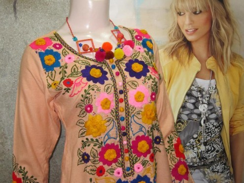 Sweater Brands In Lahore 52