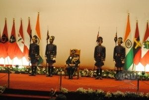 pictures of investure ceremony of northern command in sanga auditorium in akhnoor (5)