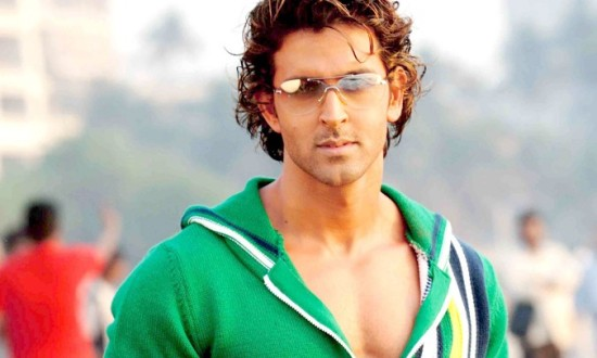 Hrithik Roshan pulls out of 'Shuddhi'