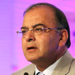Jaitley seeks clarification from Antony on VVIP chopper deal