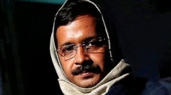 'Kejriwal offered to quit as party chief'