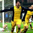 Atletico qualify for Champions League quarter-finals