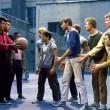 Spielberg to direct 'West Side Story' remake