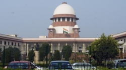 Father's consent not needed for child's guardianship: SC