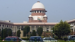 SC notice to Centre on President's Rule in Arunachal