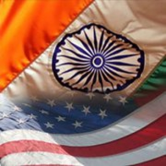 Two Indian-American students go missing