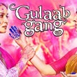 gulaab-gang-theatrical-trailer-1c