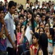 DU students, youth pitch for women rights