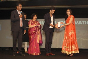 Indian of the Year Awards function  (3)