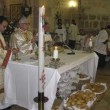 Kerala Christians celebrate Easter Sunday