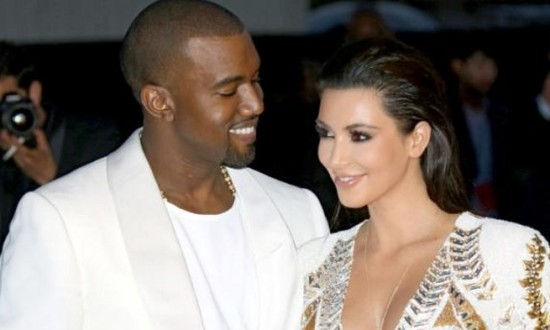 Kim-Kardashian-and-Kanye-West-Hire-Royal-Coach-for-Their-Wedding