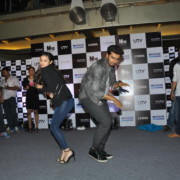 Mumbai Promotion of movie 2 States (10)