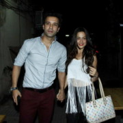 Premiere of Star Plus show `Ek Hasina Thi (1)