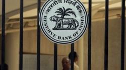 India's central bank cuts keys rates, stock indices hit historic highs