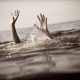 Drowned youth's body recovered in Shopian