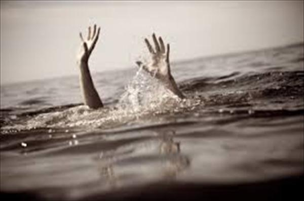 Jammu Kashmir News|Pak Rangers handed over the body of a civilian who was washed away in the in spate Chenab River to BSF in Jammu district, Jammu and Kashmir News|Jammu News|Kashmir News|body