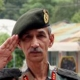 Army's Northern Command chief to visit China next month