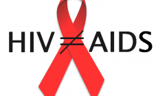 J&K has seen a 1000 percent increase in HIV patients in a decade