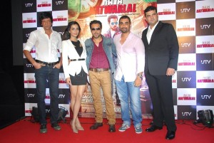 Trailer launch of film Raja Natwarlal (5)