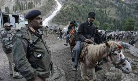 amarnath-yatra-on-terror-radar-warns-indian-army_170613085341