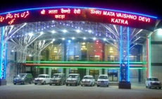 DMU to ply on Pathankot-Katra soon: Dy. CM
