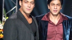 No offence made out against Salman, Shahrukh, police tells court