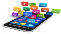 Smartphone apps becoming New-Age nanny for Indian kids