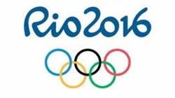 Rio 2016 Olympics face pollution challenges: IOC