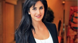 Yet to see enough female-driven films: Katrina Kaif