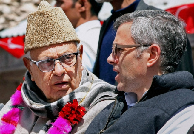 Image result for omar abdullah in mission istanbul