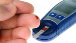 Diabetes treatment should be localised: Study