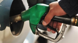 Petrol prices cut by Rs 2.43 per litre; diesel by Rs 3.60