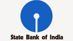 Urdu must for SBI Clerical in J&K; A case of Selective requirement?