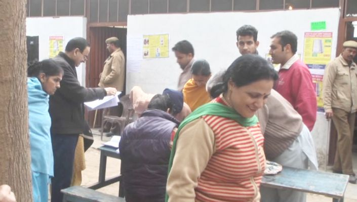 Jammu and Kashmir assembly elections phase 4